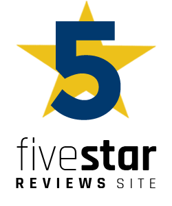 five star reviews site