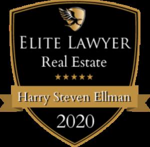 Elite Lawyer Real Estate - 2020